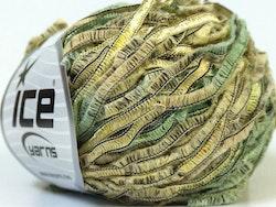 Nordic Wool, art nr 737
