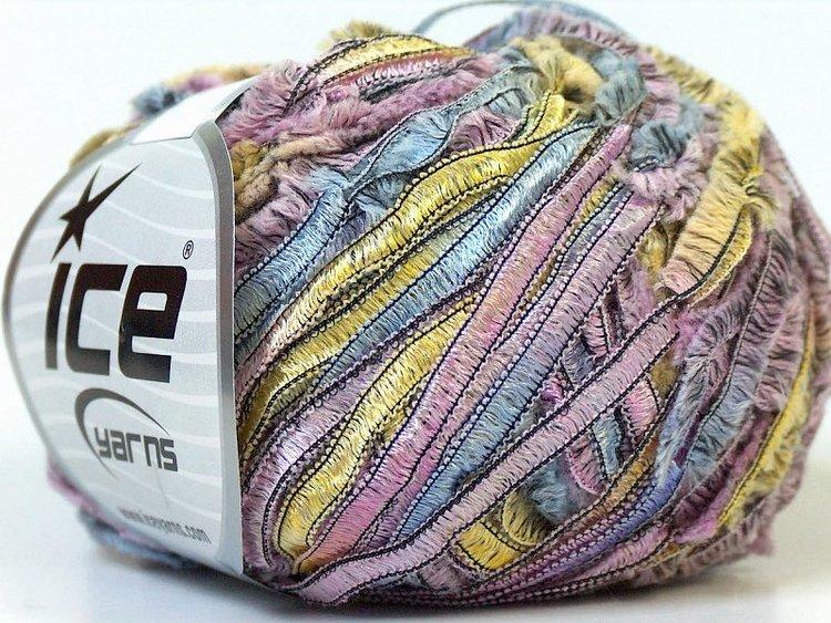 Nordic Wool, art nr 741