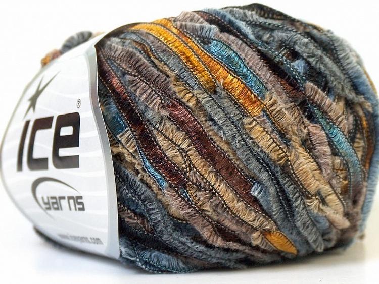 Nordic Wool, art nr 127