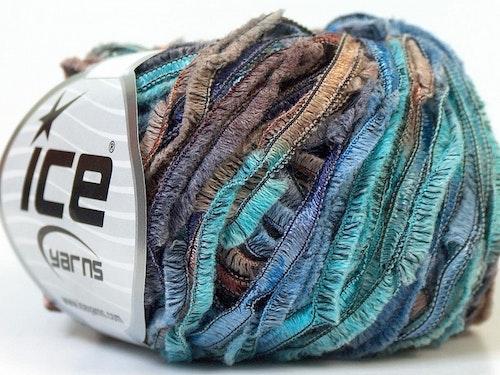 Nordic Wool, art nr 129