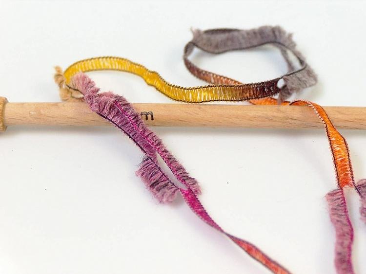 Nordic Wool, art nr 137