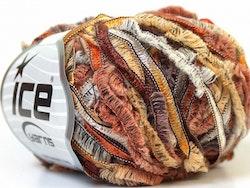 Nordic Wool, art nr 145