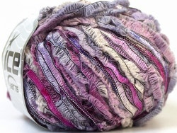 Nordic Wool, art nr 208