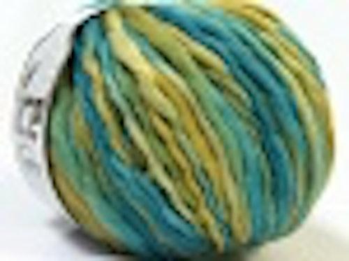 Fjord Wool, art nr 384