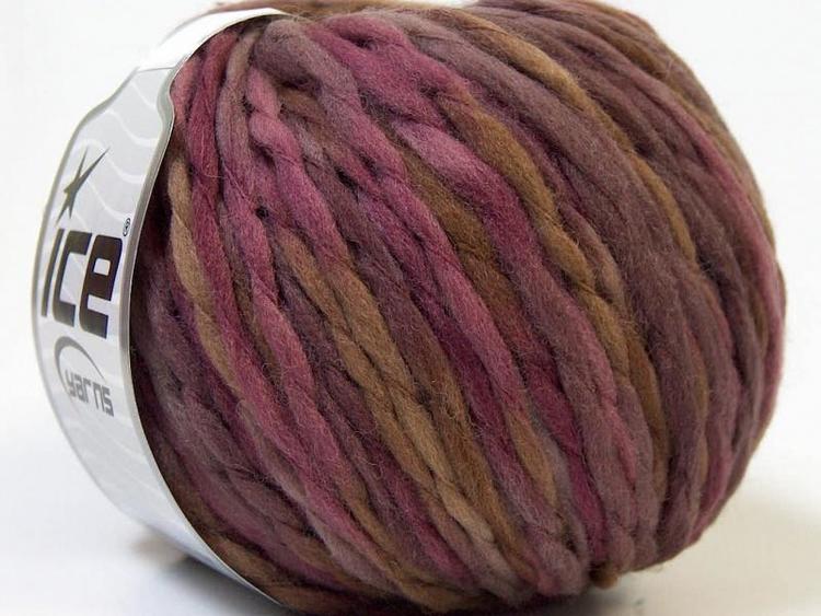 Fjord Wool, art nr 385