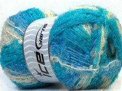 Boucle Mohair Light, art nr 483
