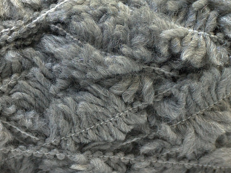 Coco Wool, art nr 320