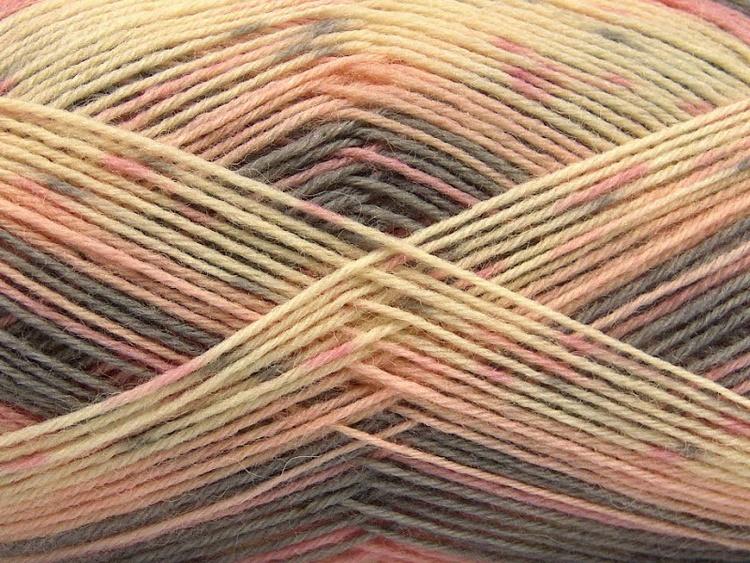 Design Sock, art nr 1423