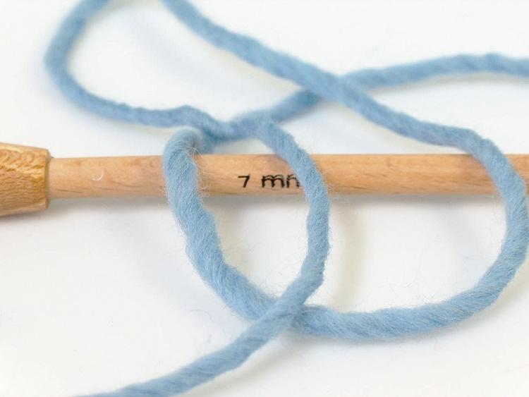 Filzy Wool, art nr 377