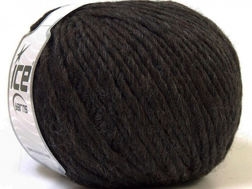 Filzy Wool, art nr 1011