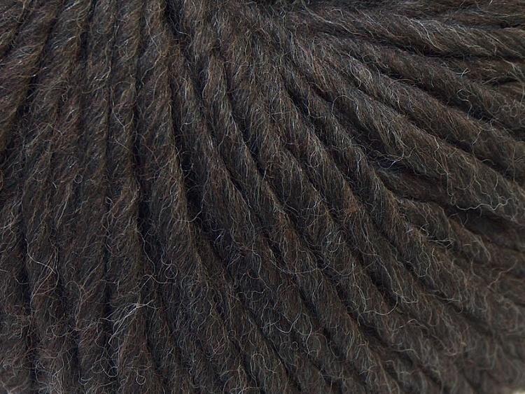 Filzy Wool, art nr 1011