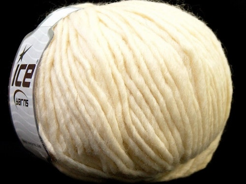 Filzy Wool, art nr 1074