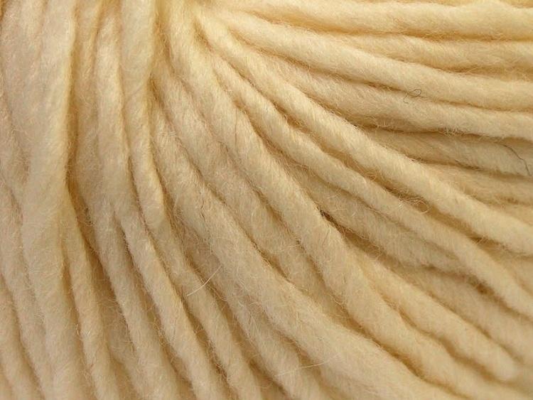 Filzy Wool, art nr 1074