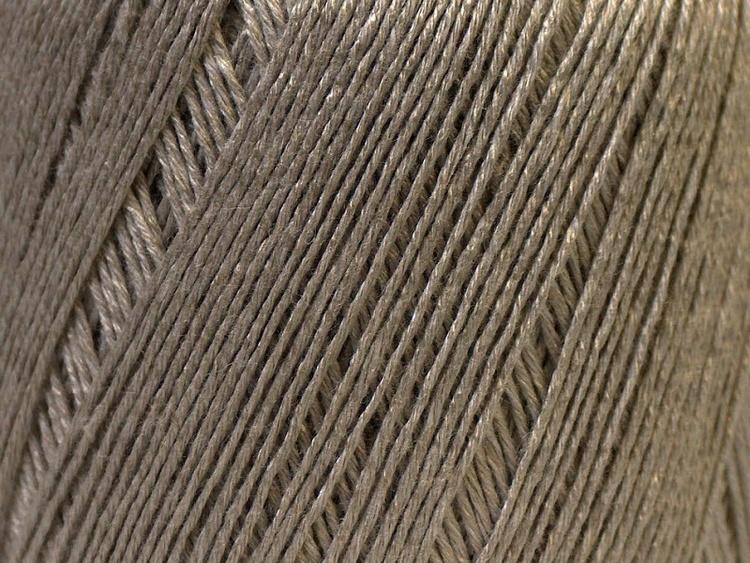 Linen, art nr 447