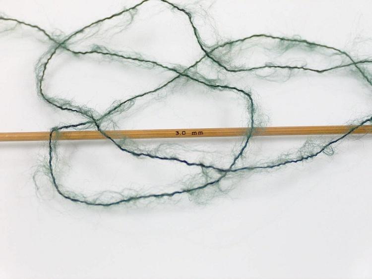 Freddy Wool, art nr 1504