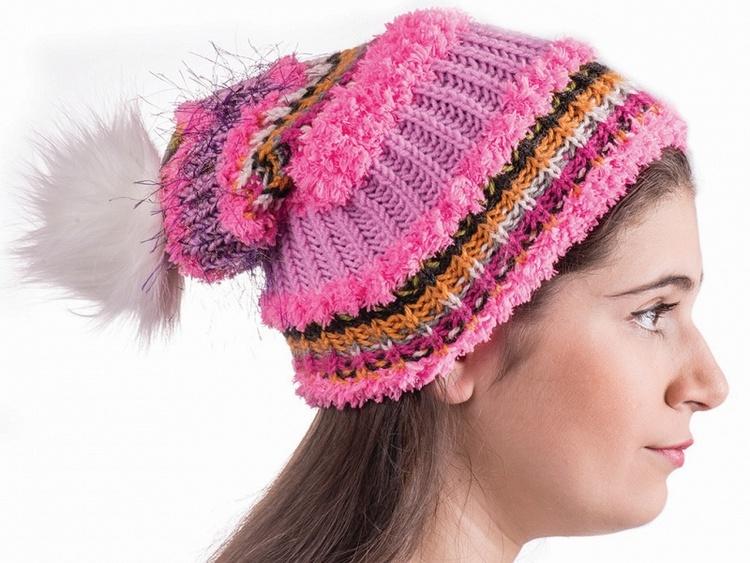 Nancy Hat, art nr 1209