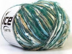Mohair Wool Blend, art nr 107