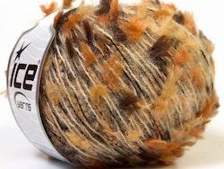 Mohair Wool Blend, art nr 346