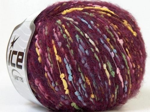 Mohair Wool Blend, art nr 364