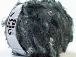 Mohair Wool Blend, art nr 498