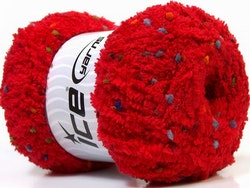 Puffy Pompom, art nr 807