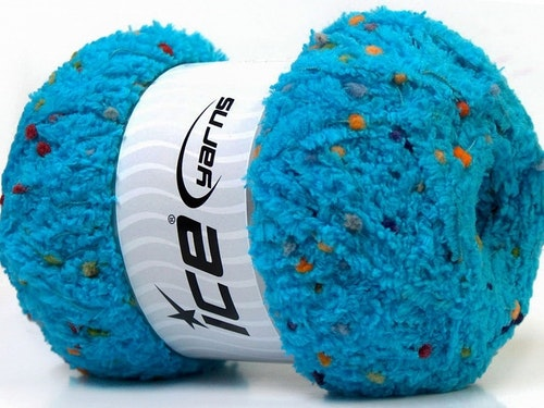 Puffy Pompom, art nr 809