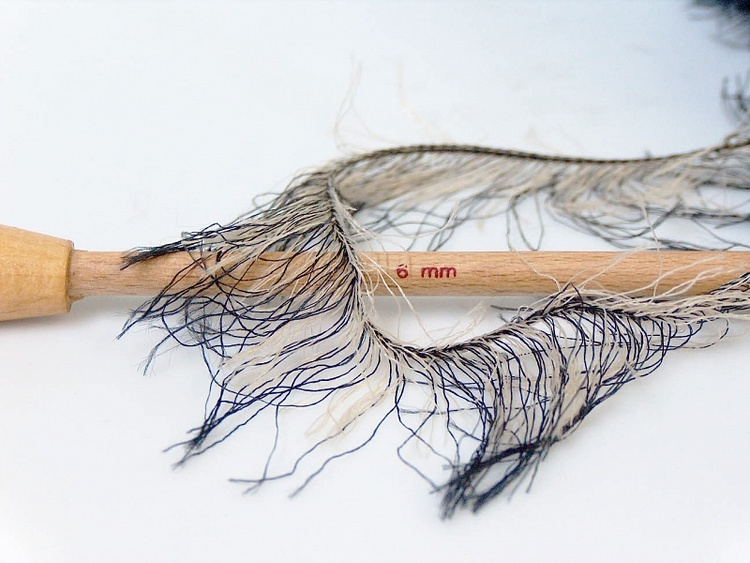 Smooth Fur, art nr 690