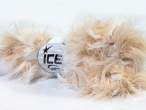 Smooth Fur, art nr 691