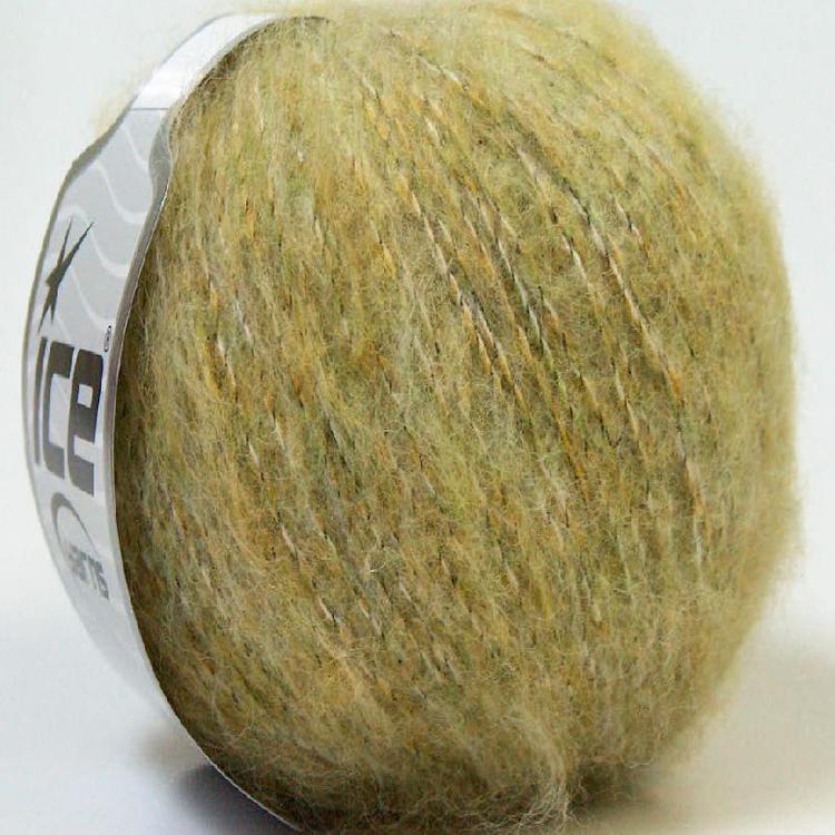 Soho Wool, art nr 393