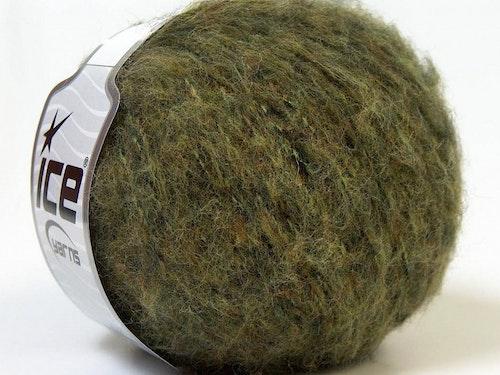 Soho Wool, art nr 395