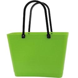 Sweden Bag-Liten/ limegrön/ art nr 216