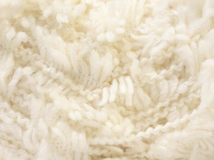 Coco Wool, art nr 390