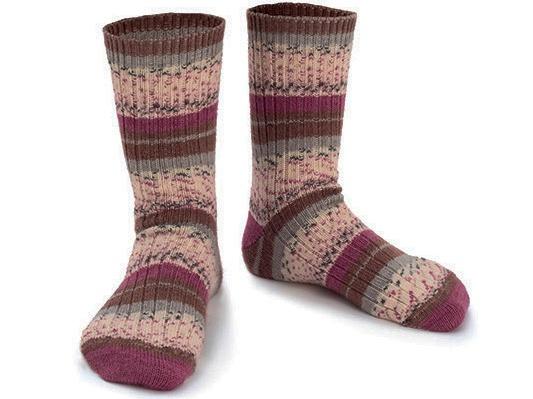 Design Sock, art nr 1427