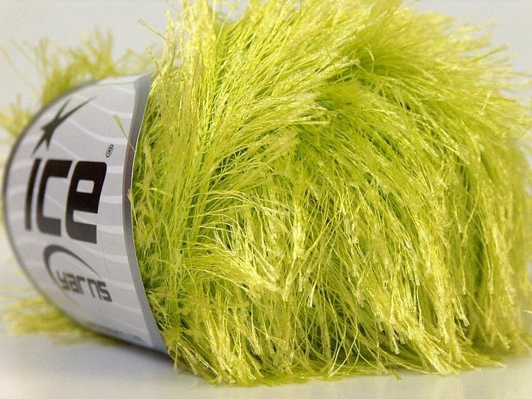 Eyelash, 50 gram, art nr 1095