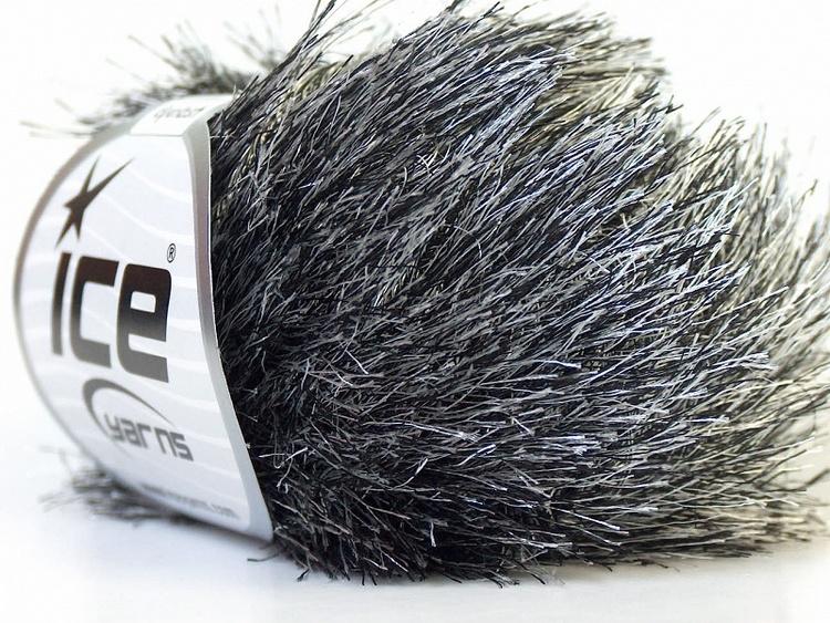 Eyelash, 50 gram, art nr 1431