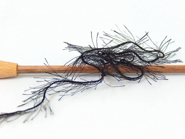 Eyelash, 50 gram, art nr 1432