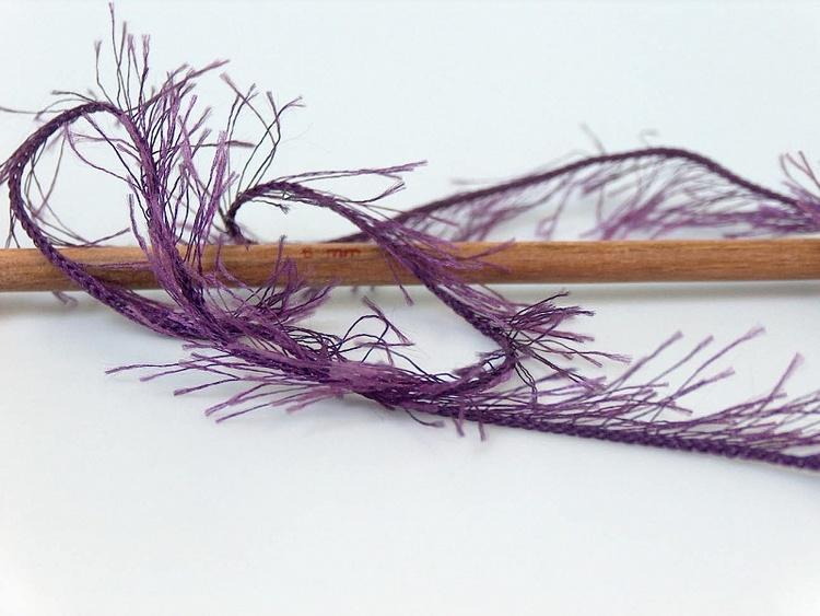 Eyelash, 50 gram, art nr 1438