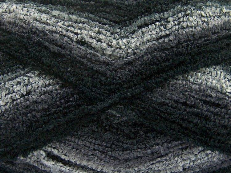 Loopy, stort nysta, art nr 1217