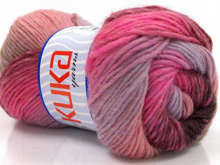 Magic Wool Deluxe, art nr 953