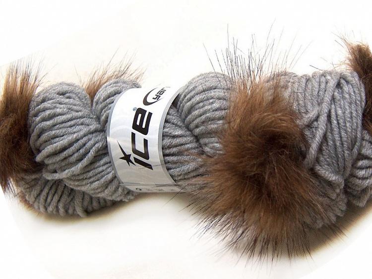 Furry, art nr 757