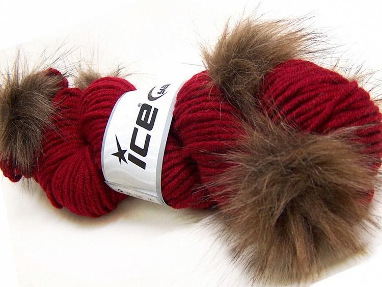 Furry, art nr 759
