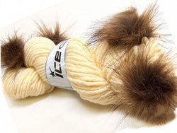 Furry, art nr 758