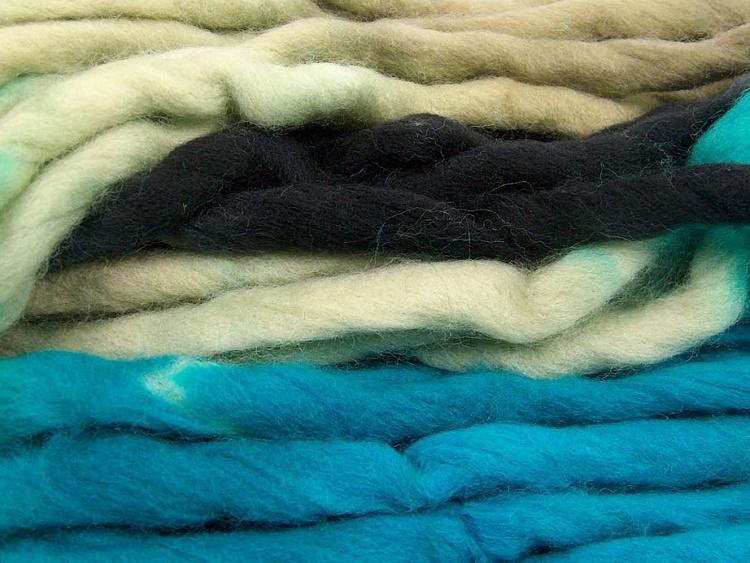 Jumbo Superwash Wool, art nr 1361