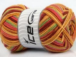 Magic Sock, art nr 1362