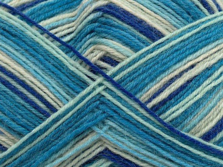 Magic Sock, art nr 1364