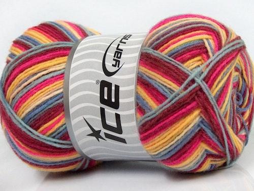 Magic Sock, art nr 1365