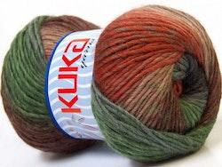 Magic Wool Deluxe, art nr 734