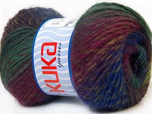 Magic Wool Deluxe, art nr 920