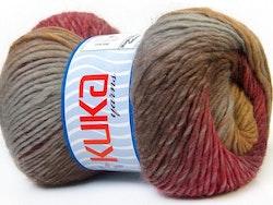Magic Wool Deluxe, art nr 922