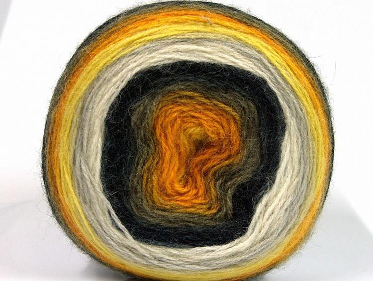 Cakes Mohair, art nr 1514